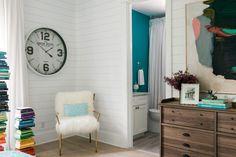 HGTV Dream Home 2017: Terrace Suite Bedroom >> http://www.hgtv.com/design/hgtv-dream-home/2017/terrace-suite-bedroom-pictures-from-hgtv-dream-home-2017-pictures?soc=pinterest