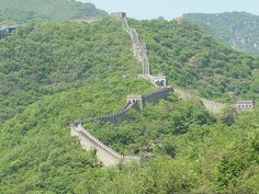 Beijing Tourism and Travel: 1,802 Things to Do in Beijing, China | TripAdvisor
