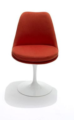 Eero Saarinen Womb Chair, C.u2026   Product   Pinterest   Womb Chair, Mid  Century And Mid Century Modern