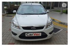 Right here attractive deals are waiting for you. Our organization is well-known for cheap car workshop, best car dealer and amazing export of car. Visit our website right now to find suitable deals.