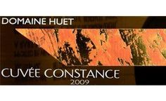 2009 Domaine Huët Vouvray Cuvée Constance 750 mL Wine ** You can find out more details at the link of the image. This is an affiliate link. Constance, Dessert Wine, Image Link, Canning, Home Canning, Conservation
