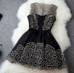 Prom Dresses, Homecoming Dresses, Lace Prom Dresses 2017, Prom Dresses 2017, Prom Dress, Homecoming Dress, Short Prom Dresses, Lace Dress, Short Dresses, Lace Dresses, 2017 Prom Dresses, Short Homecoming Dresses, Lace Prom Dresses, Short Dress, Short Prom Dress, Prom Dress 2017, Prom Dresses Short, Lace Prom Dress, Short Lace Dress, Sweetheart Dresses, Dresses Prom, Lace Homecoming Dresses, Sweetheart Dress, Dress Prom, Short Homecoming Dress, Prom Short Dresses, Homecoming Dresses Sho...