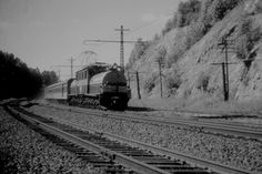 Forgotten Futures — Milwaukee Road class EP-2 - Bipolars Milwaukee Road, Electric, Chicago, Space, American, Floor Space, Spaces