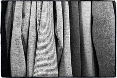 ardalanish tweed - Google Search Tweed, Curtains, London, Google Search, Shopping, Home Decor, Blinds, Decoration Home, Room Decor
