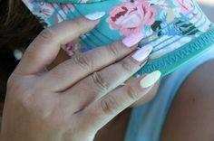Manicure, Nails, Wordpress, Nail Art, Pure Nail Bar, Finger Nails, Ongles, Nail Polish, Nail
