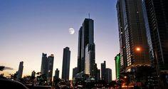 Panama City, Republic of Panama