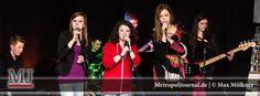 (Schwabach) Bands stürmen Jugendtreff in Wolkersdorf - http://metropoljournal.de/?p=8184