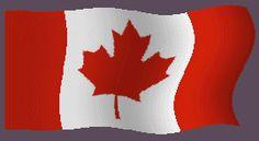 Bandiera-Canada.gif (270×148)