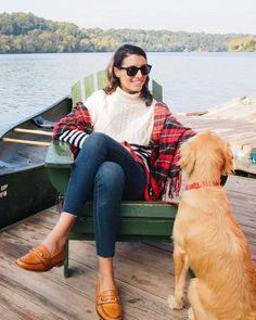 Preppy Fall Fashion, Preppy Winter Outfits, Fall Fashion Outfits, Autumn Winter Fashion, Womens Fashion, Preppy Fall Outfits Southern Prep, Fashion Skirts, Autumn Style, Winter Wear