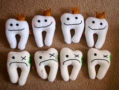 chas dente   cárie dentária é uma doença infecciosa e transmissível, causada ...