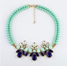Collares pendientes on AliExpress.com from $4.5