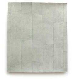 Channels     Wallpaper - Dering Hall