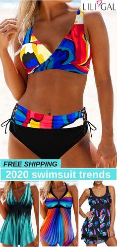 Shop Bikinis, Tankinis, One Piece Swimsuits, Swim Cover Ups Brian Atwood, Vintage Swimsuits, Swim Cover Ups, Plus Size Swimsuits, Swim Dress, Affordable Clothes, Swimwear Fashion, Fashion Outfits, Womens Fashion