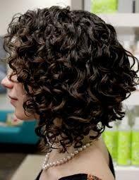 curly lob - Google-Suche