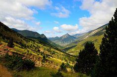 #pedraforca #gossol #senderismodemontaña #mountaintrekking #paisaje #landscape #paisajesdecataluña #catalonialandscapes #niceplaces #naturelovers #naturelife #relax #buenasvibraciones #goodvibes #gypsysoul