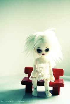 Lilirose (Dollzone Momo)   www.mespetitsparadoxes.com