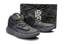 98 Best Nike Air Max Command Mens images | Nike air max