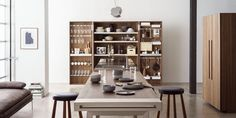 5+Companies+Making+Completely+Concealed+Kitchens