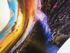 Stampa su Tela, Canvas paesaggio, quadro, tela pittorica
