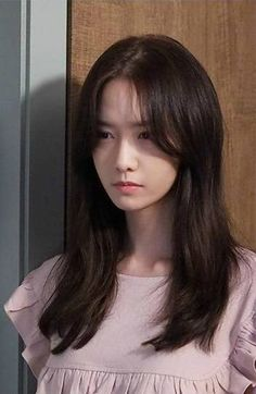 161001 tvN 'The K2' OFFICIAL update SNSD Yoona