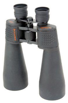 ON SALE!! #1 Best Seller in Binoculars Celestron SkyMaster Giant 15x70 Binoculars with Tripod Adapter