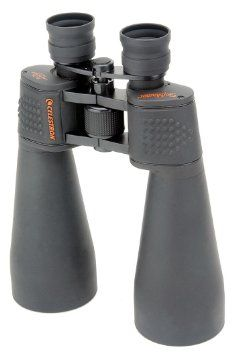 ON SALE!! #1 Best Seller in Binoculars Celestron SkyMaster Giant 15x70 Binoculars with Tripod Adapter