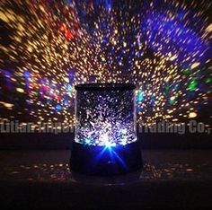 Constellation-LED-Star inspiration for Mobella Events, wedding planner Orlando, www.mobellaevents.com