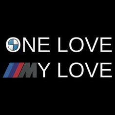 Bmw Love Bmw E24, Bmw M5 E60, Bmw Quotes, Bmw Design, Bmw Motors, Bmw Girl, Bmw Performance, Bmw Wallpapers, Bmw Love