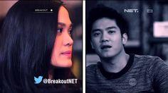Breakout NET - 22 September 2015