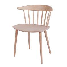 HAY J104 Chair Stoel - via misterdesign.nl