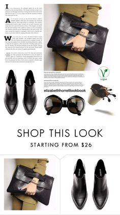 """""""My Wardrobe Adventures!"""" by elizabethhorrell ❤ liked on Polyvore featuring Nautilus and Dries Van Noten"""