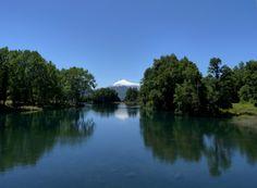 paisajes chile | Te muestro paisajes de Chile, veni ponete el cinturon