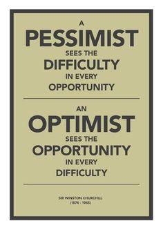 + Frase :     Uma pequena reflexão para esta tarde de sábado!   ;)