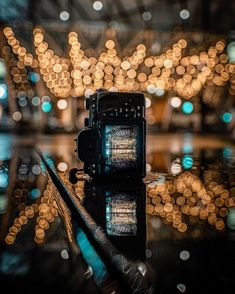 Reflex Camera, Bokeh Photography, Out Of Focus, Cool Pictures, Tokyo, Lens, Dreams, Nice, Instagram