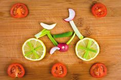 Developing a healthy diet does not having to be difficult. Check out some of these simple tips for inserting more healthy aspects into your child's diet.