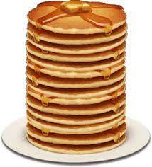 pancakes - Google Search