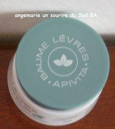Pharmacie Lafayette apivita