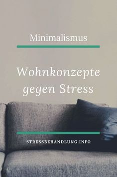 Minimalism stands in abundance with life. - Minimalism stands in abundance with life. It limits itself to the essentials. Sustainable and mindf - House Cleaning Tips, Cleaning Hacks, Money Plan, Savings Planner, Budget Planer, Minimal Design, Stress, Better Life, Clean House