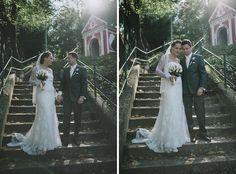 Wedding | Svadba - Fero & Lucia, Presov, Slovakia Lace Wedding, Wedding Dresses, Wedding Planning, Facebook, Twitter, Google, Fashion, Bride Dresses, Moda