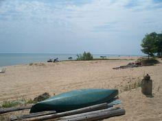 Nor' East Shore Resort - Photo Gallery Get Directions, Vacation Rentals, Surfboard, Photo Galleries, Gallery, Roof Rack, Surfboards, Surfboard Table