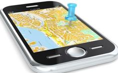 nokia gps tracking app judgement
