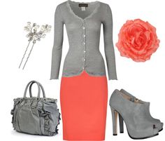 """Apostolic Fashion #3"" by crazyalygator ❤ liked on Polyvore"