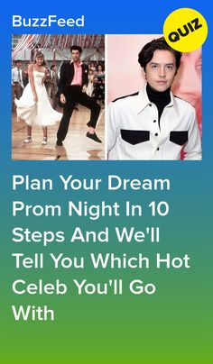 If only the boys in school were this hot. Quizzes About Boys, Fun Quizzes, Random Quizzes, Disney Quiz, Disney Prom, Riverdale Quiz, Relationship Quizzes, Soulmate Quiz, Boy Celebrities