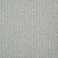 Aptos by Design Distinctions from Flooring America Carpet Flooring, Rugs On Carpet, White Wood Floors, My Design, House Design, Types Of Carpet, Flooring Options, Coordinating Colors, Tile Patterns