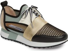 14ddbc98e2c 89 Best Green Shoes for Women images