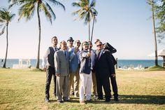 Fotografia de Casamento, Wedding Photographer, Destination Weddings, Arthur Rosa, Fotógrafo em Fortaleza, Casamento na Praia Ceará, Fotografia de Casamento
