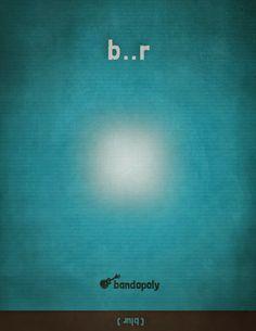 Bandopoly br