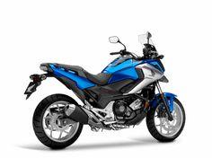 2016-honda-nc750x-adventure-motorcycle-bike-nc750s-nc700x-13.jpg (1200×899)