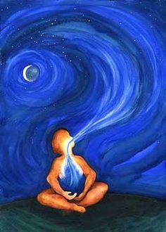 Comment respirer pour relaxer et augmenter la concentration? | Rendez-vous au-delà du déficit d'attention
