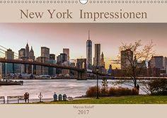 New York Impressionen 2017 (Wandkalender 2017 DIN A3 quer... https://www.amazon.de/dp/B01MG2914I/ref=cm_sw_r_pi_dp_x_txmgyb6RTAHQ4